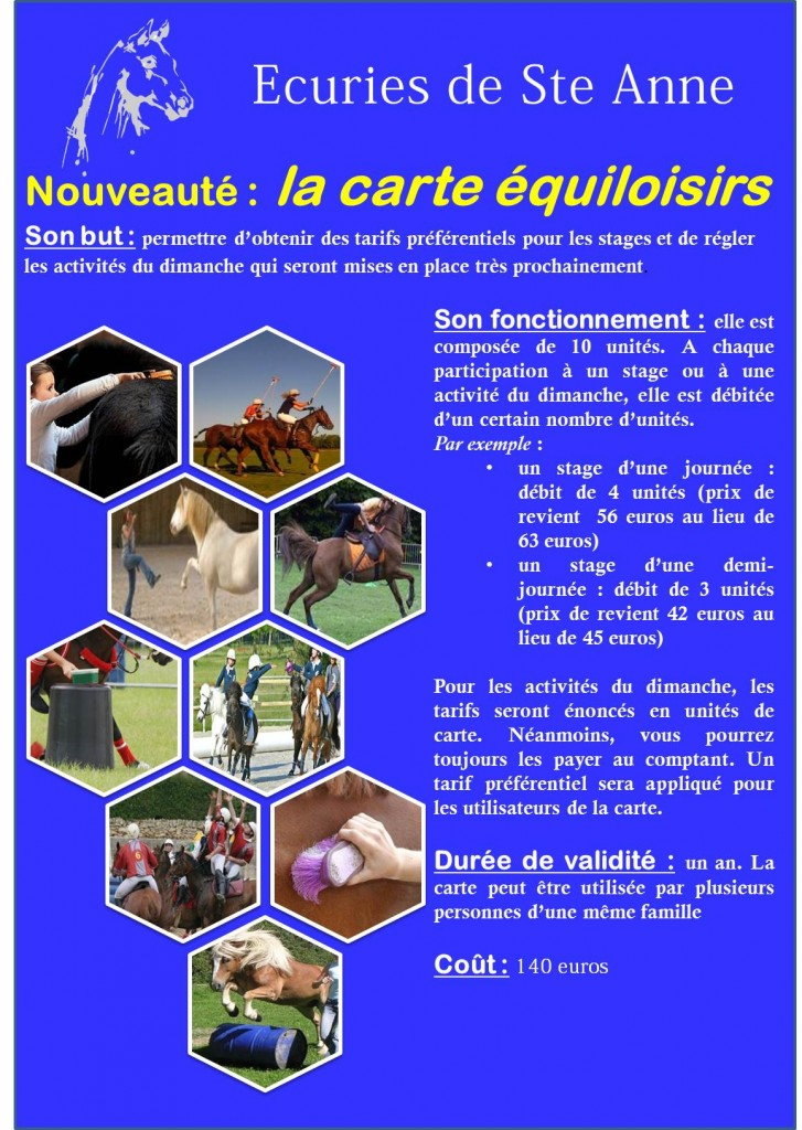 carte-equiloisirs