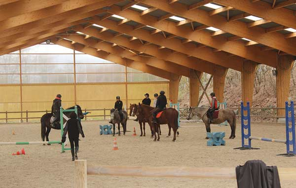 cours-chevaux-adulte