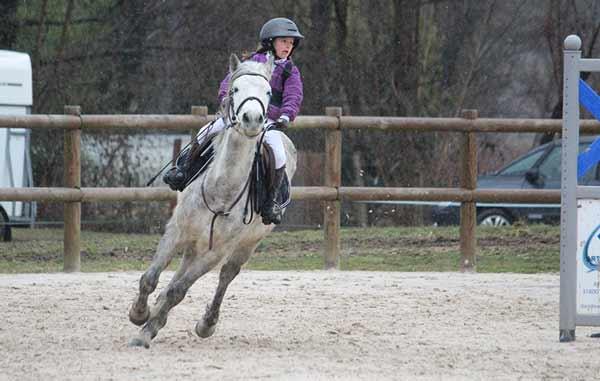 ecole-equitation