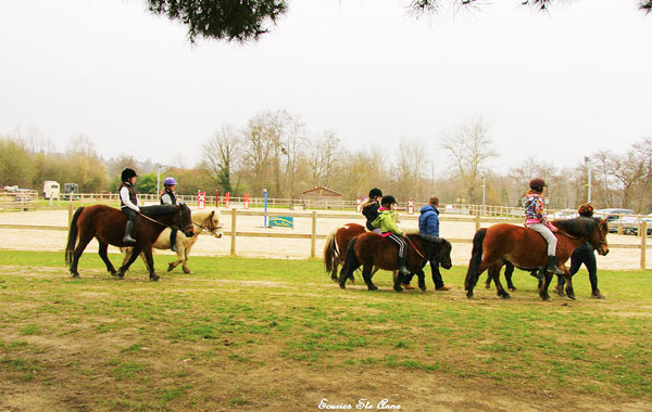 poney-club-st-gaudens